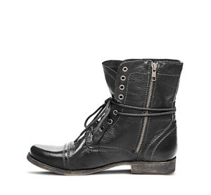STEVEMADDEN-BOOTS_TROOPAH_BLACK-LEATHER_INSIDE